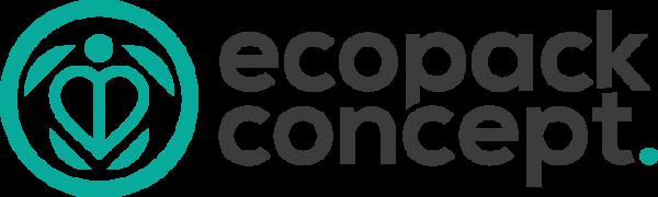 ECOPACK détouré